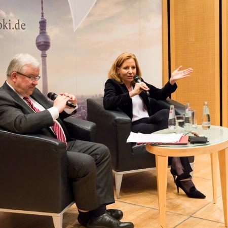 20180307 VBKI Berlin im Fokus rbb Patricia Schlesinger 210 BF Inga Haar web?itok=Y1izFebW