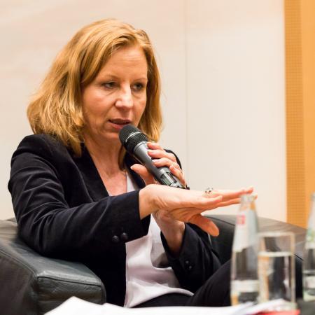 20180307 VBKI Berlin im Fokus rbb Patricia Schlesinger 241 BF Inga Haar web?itok=1-CfCLfs