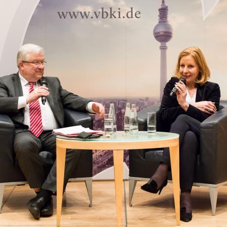 20180307 VBKI Berlin im Fokus rbb Patricia Schlesinger 255 BF Inga Haar web?itok=kYlU9UI5