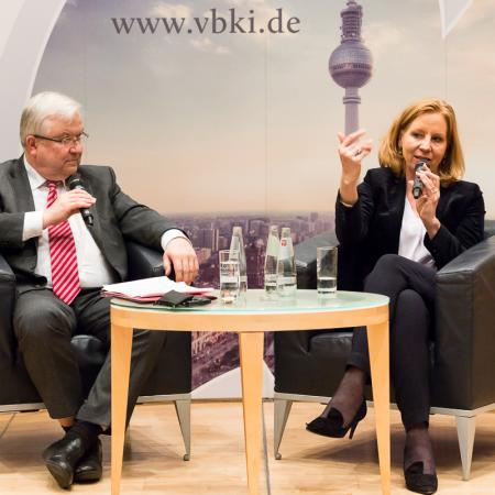 20180307 VBKI Berlin im Fokus rbb Patricia Schlesinger 258 BF Inga Haar web?itok=rN7PYpn5
