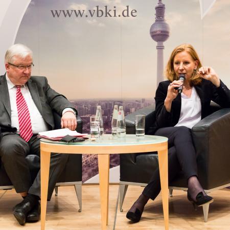 20180307 VBKI Berlin im Fokus rbb Patricia Schlesinger 265 BF Inga Haar web?itok=n76KB2c9