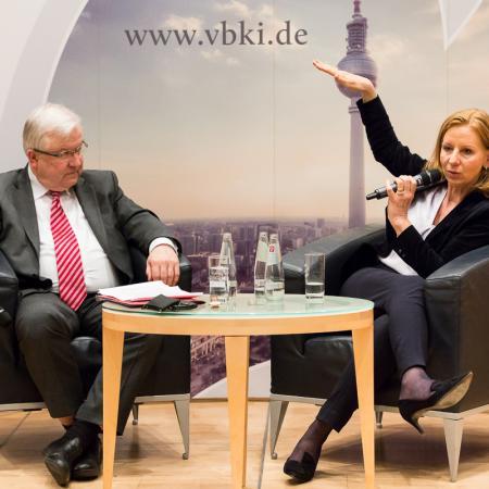 20180307 VBKI Berlin im Fokus rbb Patricia Schlesinger 271 BF Inga Haar web?itok=zC8Tkq2O