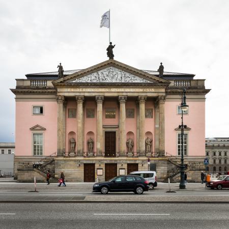 20180313 VBKI Unterwegs Staatsoper Berlin 001 BF Inga Haar web?itok=tdWiXht8