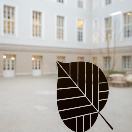 20180313 VBKI Unterwegs Staatsoper Berlin 141 BF Inga Haar web?itok=oyltGvnE