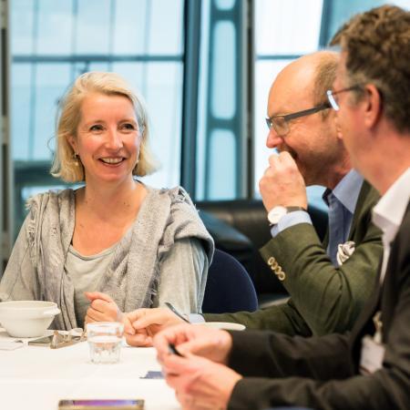 20180323 VBKI Unternehmertreffen Viessmann Group 015 BF Inga Haar web?itok=PxDjVn-s