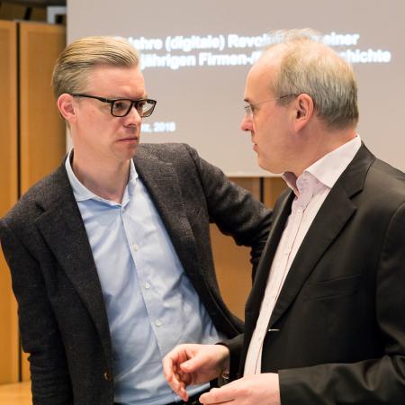 20180323 VBKI Unternehmertreffen Viessmann Group 021 BF Inga Haar web?itok=koBXHhfI