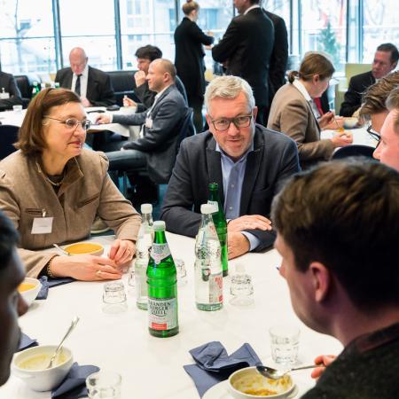 20180323 VBKI Unternehmertreffen Viessmann Group 029 BF Inga Haar web?itok=159 6Kf