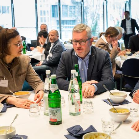 20180323 VBKI Unternehmertreffen Viessmann Group 038 BF Inga Haar web?itok=9WOKAmvz