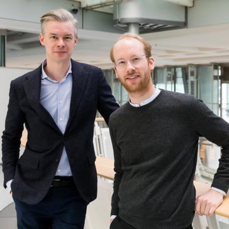 20180323 VBKI Unternehmertreffen Viessmann Group 056 BF Inga Haar web?itok=-caY8GXs