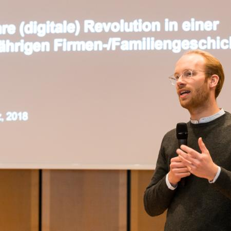 20180323 VBKI Unternehmertreffen Viessmann Group 074 BF Inga Haar web?itok=489INcSn