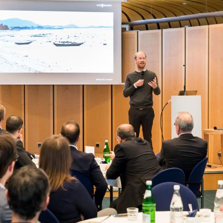 20180323 VBKI Unternehmertreffen Viessmann Group 106 BF Inga Haar web?itok=3OVcr2RC