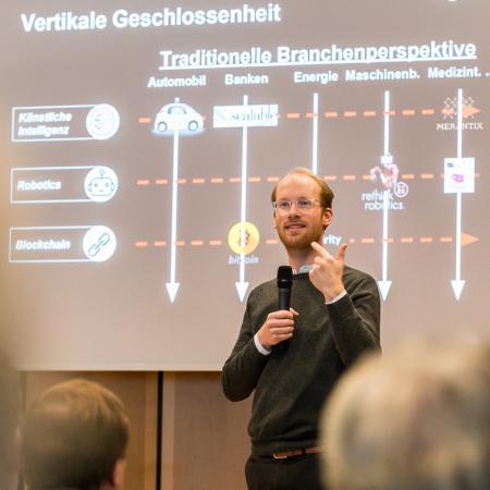 20180323 VBKI Unternehmertreffen Viessmann Group 111 BF Inga Haar web?itok=-b8g6Vvu
