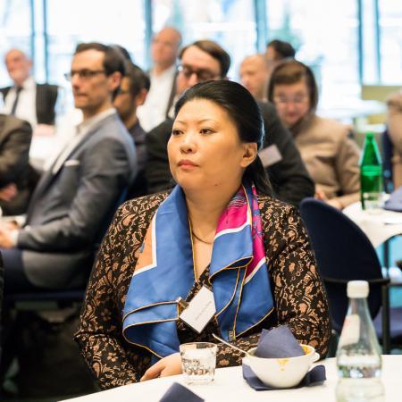 20180323 VBKI Unternehmertreffen Viessmann Group 114 BF Inga Haar web?itok=q4MbbXm8