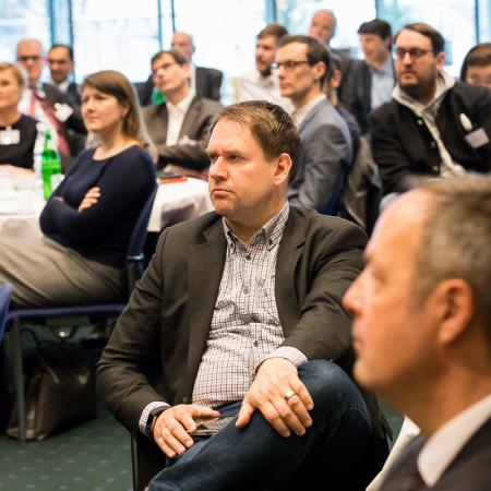 20180323 VBKI Unternehmertreffen Viessmann Group 117 BF Inga Haar web?itok=pal-2qXh