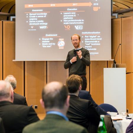 20180323 VBKI Unternehmertreffen Viessmann Group 130 BF Inga Haar web?itok=fMeDZ7mO