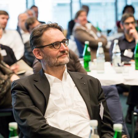 20180323 VBKI Unternehmertreffen Viessmann Group 134 BF Inga Haar web?itok=S6TrVLJh