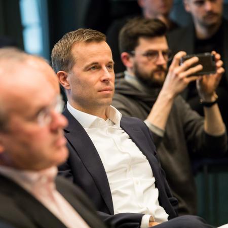 20180323 VBKI Unternehmertreffen Viessmann Group 137 BF Inga Haar web?itok=yvXwEYN0