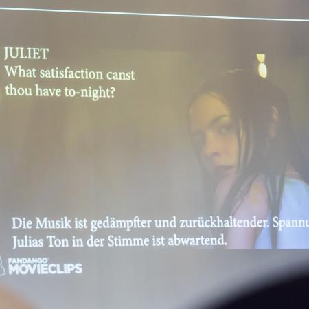 20180410 VBKI Seminar Videoproduktion 080 BF Inga Haar web?itok=8G-lhP1M