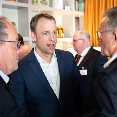 20180410 VBKI Unternehmertreffen Recare GmbH 130 BF Inga Haar web?itok=Qdinxc1A