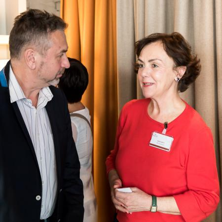 20180410 VBKI Unternehmertreffen Recare GmbH 137 BF Inga Haar web?itok=AxI5pDci