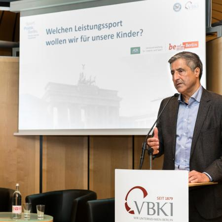20180412 VBKI Sport Politik Berlin Leistungssport 063 BF Inga Haar web?itok=AwpK8-iE