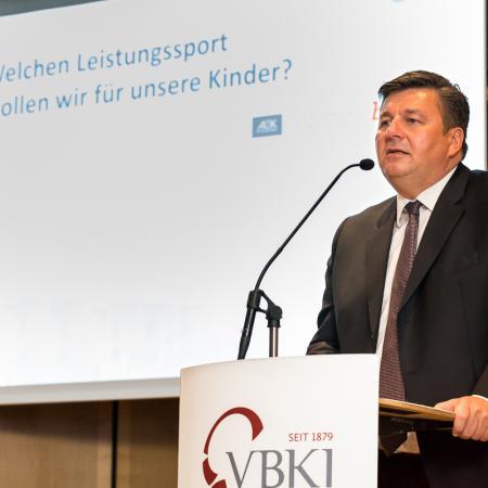 20180412 VBKI Sport Politik Berlin Leistungssport 106 BF Inga Haar web?itok=1AvWW6ZD