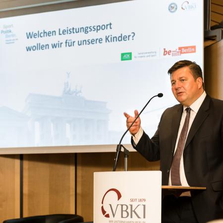 20180412 VBKI Sport Politik Berlin Leistungssport 113 BF Inga Haar web?itok=rAGxJ5-M