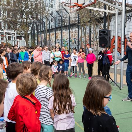 20180412 VBKI Sport macht Schule 036 BF Inga Haar web?itok=D8mx8fED