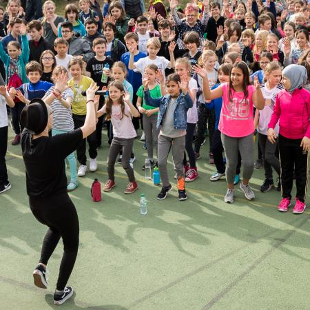 20180412 VBKI Sport macht Schule 098 BF Inga Haar web?itok=ZNfZitb8