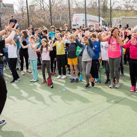 20180412 VBKI Sport macht Schule 106 BF Inga Haar web?itok=adyCtijS