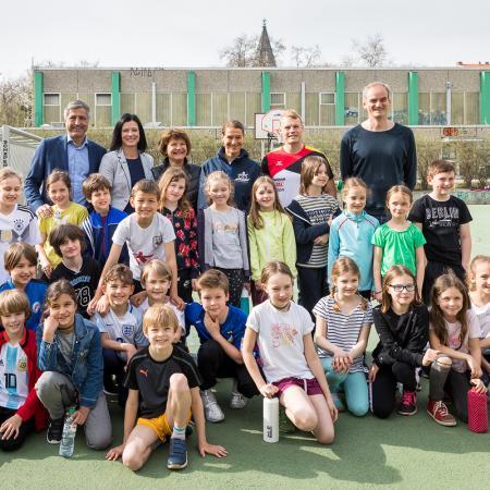 20180412 VBKI Sport macht Schule 129 BF Inga Haar web?itok=zxaqD1ab