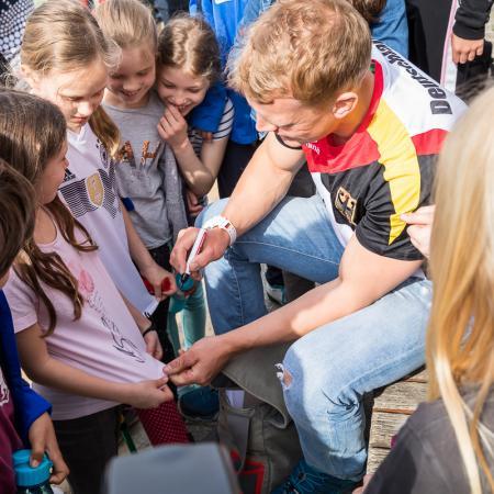 20180412 VBKI Sport macht Schule 143 BF Inga Haar web?itok=kFxcTD9J