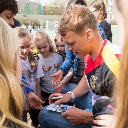 20180412 VBKI Sport macht Schule 150 BF Inga Haar web?itok= fJX6pG1