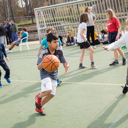 20180412 VBKI Sport macht Schule 163 BF Inga Haar web?itok=Om6DBX81