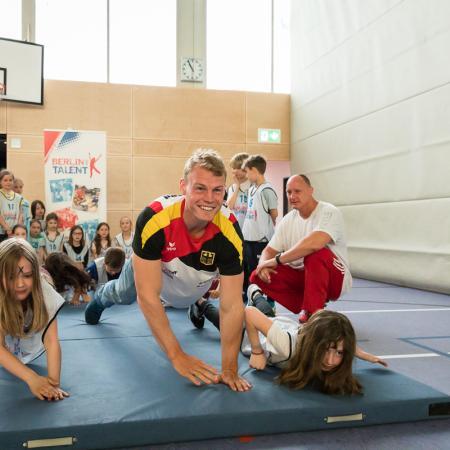 20180412 VBKI Sport macht Schule 347 BF Inga Haar web?itok=9HpoTErz