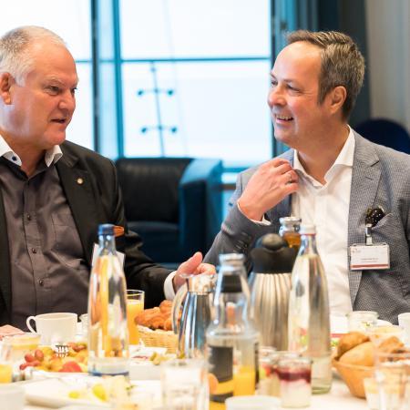 20180420 VBKI Business Breakfast Dieter Weinand Bayer AG 002 BF Inga Haar web?itok=73XMZPKM