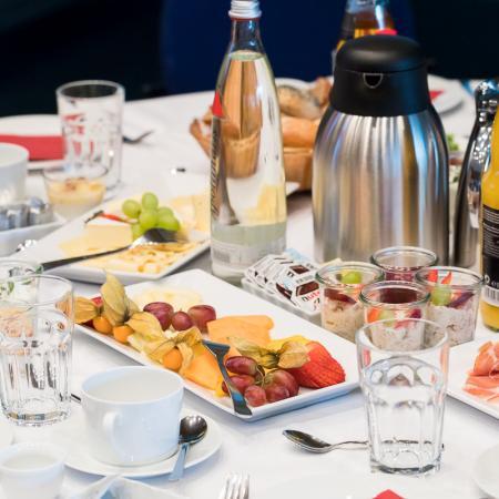 20180420 VBKI Business Breakfast Dieter Weinand Bayer AG 005 BF Inga Haar web?itok=Rq UFy2U