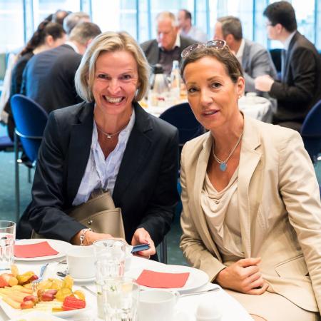 20180420 VBKI Business Breakfast Dieter Weinand Bayer AG 014 BF Inga Haar web?itok=rJT0RuD