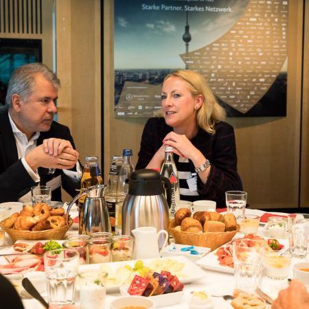 20180420 VBKI Business Breakfast Dieter Weinand Bayer AG 020 BF Inga Haar web?itok= A 7qDbA