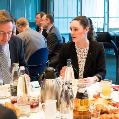 20180420 VBKI Business Breakfast Dieter Weinand Bayer AG 024 BF Inga Haar web?itok=GLPYrAGx