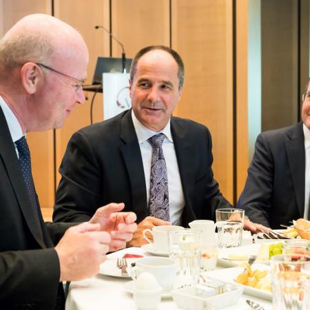 20180420 VBKI Business Breakfast Dieter Weinand Bayer AG 032 BF Inga Haar web?itok=Zx2GsBPx