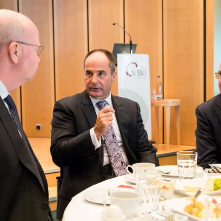 20180420 VBKI Business Breakfast Dieter Weinand Bayer AG 052 BF Inga Haar web?itok=c6apnMaO