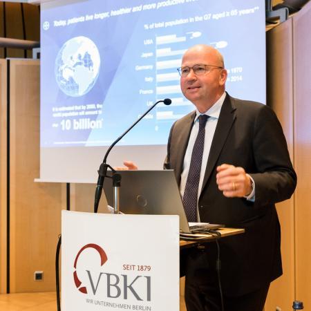 20180420 VBKI Business Breakfast Dieter Weinand Bayer AG 061 BF Inga Haar web?itok=gLKofzqx