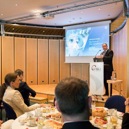 20180420 VBKI Business Breakfast Dieter Weinand Bayer AG 081 BF Inga Haar web?itok=fSCOzw4w