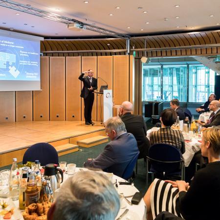 20180420 VBKI Business Breakfast Dieter Weinand Bayer AG 103 BF Inga Haar web?itok=HPdFluEj
