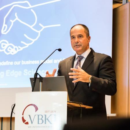 20180420 VBKI Business Breakfast Dieter Weinand Bayer AG 116 BF Inga Haar web?itok=n7I58UrY