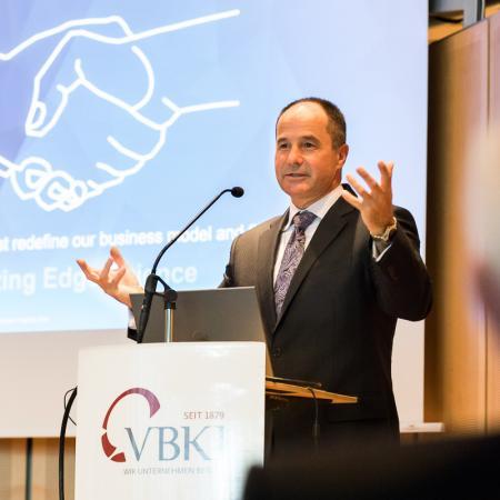 20180420 VBKI Business Breakfast Dieter Weinand Bayer AG 122 BF Inga Haar web?itok=WmrDiUGU