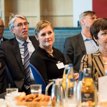 20180420 VBKI Business Breakfast Dieter Weinand Bayer AG 157 BF Inga Haar web?itok=UzOxcFbx