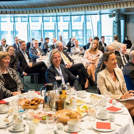 20180420 VBKI Business Breakfast Dieter Weinand Bayer AG 158 BF Inga Haar web?itok=1Z0sOaMy