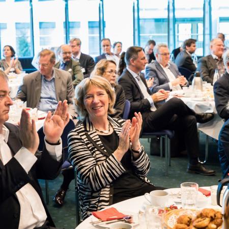 20180420 VBKI Business Breakfast Dieter Weinand Bayer AG 161 BF Inga Haar web?itok=bxePsQ51